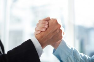 prednosti in koristi teambuildinga