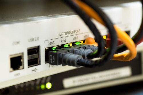 Internet Protocol Television (IPTV) Nevron je televizija prihodnosti